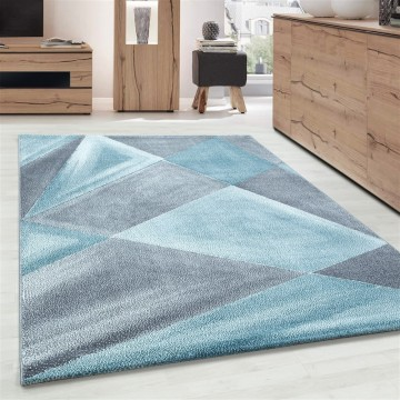 Teppich Modern Designer...