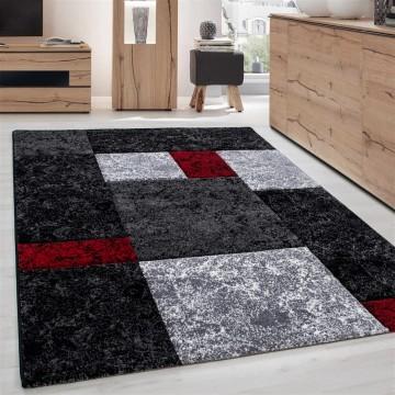 Designer Teppich Modern...