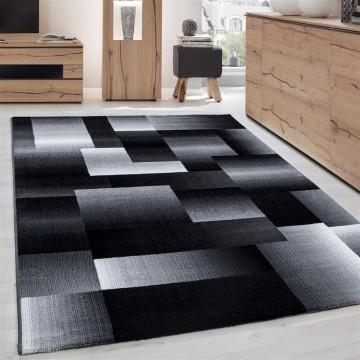 Modern Design Teppich...