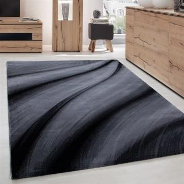 Modern Designer Teppich...