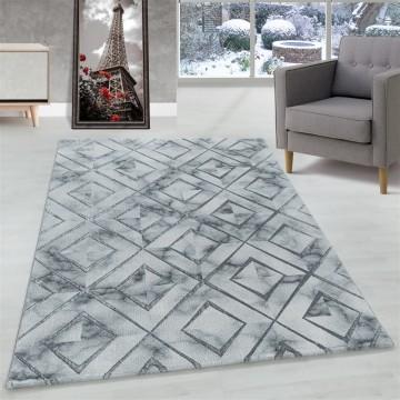 Wohnzimmerteppich Teppich...