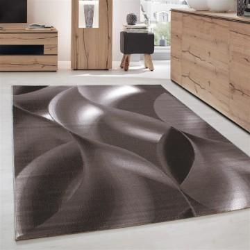 Teppich Moderner Wohnzimmer...