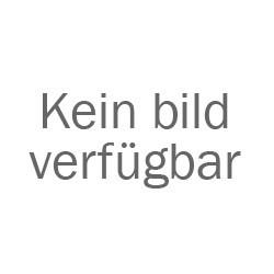 Hochwertiger Moderner Designer Teppich Empera Taboo E1301 Weiss